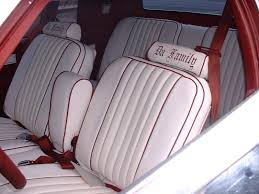 U.S. Creations Custom Automobile Seating Custom Chevy Truck Seats Carviewsandreleasedatecom Prepoessing Seat Covers Luxury 1972 C10 Universal Toddler Car For Trucks Aftermarket Alcantara Neo Neoprene Fit Alamo Auto Supply Car Seat In Pickup Dodge D House Bucket 1971 Chevy Custom Truck Seats Chevrolet Smyrna 37167 Or Fitted Covers Who Has The Best Ford F150 Prepping A Cab And Mounting Hot Rod Network Introducing Heavy Duty Semi New Products Minimizer Vintage Table Art Also Bench