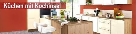küchen möbelhof adersheim