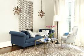 Don t Be Afraid of Animal Prints How To Decorate