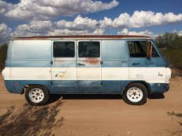 Dodge A100 For Sale In Arizona: Pickup Truck & Van (1964-1970) Ford Model T Snowmobile Apparently Homebuilt Using Bombardier Craigslist Motors Impremedianet Cash For Cars Somerton Az Sell Your Junk Car The Clunker Junker Dodge A100 For Sale In Arizona Pickup Truck Van 641970 1955 F100 Classics On Autotrader Flagstaff Used And Trucks Chevrolet Z71 Pin By Rick Daigneault Dbug Pinterest Manx Beach Buggy Elegant Cheap Under 1000 Near Me 7th And Pattison Yuma By D So Cal Sx Ad Cars Design