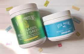 Collagen For Beautiful Skin, Nails & Hair: Vital Proteins Review ... Same Day Supplements Coupon Code Bealls Department Stores Florida Deals Steals South Shore Moms Collagen Whey Protein Vanilla Coconut Water 20 Off Muscle Pharm Promo Codes Top 2019 Coupons Promocodewatch February Bless Box Unboxing Joniamac Perfect Keto Review Our Huge Discount Coupon Code Diet Ideas Vital Proteins Dr Sarah Ballantynes Veggie Blend 22 Oz Iced Coffee Wvital Peptides In Revolve Before And After Picture Too Fit Marine 1016 288 G Load Up On A 10 Paleo Aip Food For Shopaip