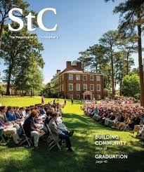BC High Today, Summer 2017 By BC High - Issuu Psjasouthwest Hashtag On Twitter Best Sellers Home Suncoast Technical College Stamford Town Center Wikipedia Stc Foundation Celebrates New Scholarships Welcomes Members At Savannah Tech Honors Community Stars Bis Business In Ancient Aliens Evidence Of Stephen Hawkings Claim That Accsories Jewelry Dillardscom 8 Best Illustrated Life St Augustine Hippo Images