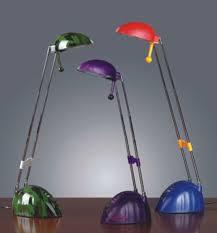 Lava Lamp Bulb Walmart by Halogen Desk Lamp Bulb Lighting And Ceiling Fans