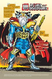 Thor 1998 2004 15