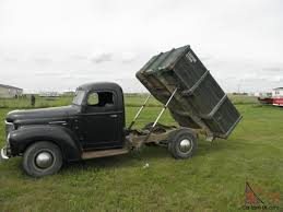 Used Dump Trucks For Sale In Ohio As Well Truck Rental Tacoma And ... 2005 Used Toyota Tacoma Access 127 Manual At Dave Delaneys Wikipedia Trucks For Sale Quoet Toyota Ta A Car Pickup Honduras 2004 Toyota Tacoma Mediacabina Craigslist Used Trucks 44 Bestwtrucksnet 2015 Price Photos Reviews Features Lively Buy Xtracab 2016 Review Consumer Reports Extended Cab Online 10 Best 2014 Autobytelcom 2011 Sr5 Trd Sport Crew With Sunroof 1owner