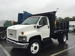 100 Godwin Truck Bodies Mason Hardscaping Body South Jersey