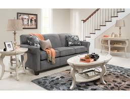 91 best living rooms to live in images on pinterest living room