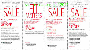 Macys Coupon Code April 2018 / Off Bug Spray Coupons Canada 2018 Coupon Rent Car Discount Michaels 70 Off Custom Frames Instore Lane Bryant Up To 75 With Minimum Purchase Safariwest Promo Code Travel Guide Lakeshore Learning Coupon Code July 2018 Rug Doctor Rental Printable Coupons May 20 Off For Bed Macys Codes December Lenovo Ideapad U430 Deals Sonic Electronix Promo Www Ebay Com Electronics Boot Barn Image Ideas Nordstrom Department Store Coupons Fashion Drses Marc Jacobs T Mobile Prepaid Cell Phones Sale