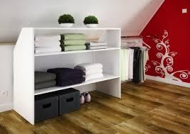 meuble de rangement chambre à coucher meuble rangement chambre meuble de rangement sous comble licorne