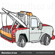 Truck Clipart #42906 - Illustration By Dennis Holmes Designs Tow Truck Svg Svgs Truck Clipart Svgs 5251 Stock Vector Illustration And Royalty Free Classic Medium Duty Tow Front Side View Drawn Clipart On Dumielauxepicesnet Symbol Images Meaning Of This Symbol Best Line Art Drawing Clip Designs 1235342 By Patrimonio 28 Collection High Quality Free With Snow Plow Alternative Design Truckicon Ktenloser Download Png Und Vektorgrafik Car Towing Icon In Flat Style More