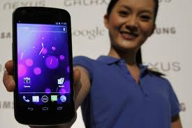 5 Best Verizon Smartphones to Rule in 2012 VIDEOS