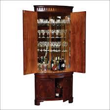 portable mini bar cabinet ideas on bar cabinet