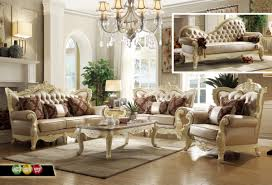 Houzz Living Rooms Traditional by Living Rooms Bernhardt Sofas Living Room Traditional With My