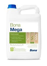 Bona Wood Floor Polish Matte by Bona 5l Mega 600x831 Jpg Epslanguage U003den W U003d1920 U0026h U003d1000