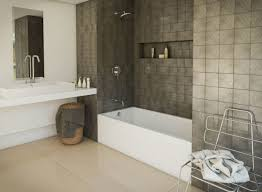 One Day Remodel One Day Affordable Bathroom Remodel Two Day S Bathrooms Experts In Fast Economical Bathroom