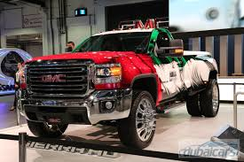 Rate Or Hate This GMC Truck :) It's Printed With UAE Flag Colors. 2018 Gmc Sierra 1500 Blue Colors Photos 7438 Carscoolnet Gmc Radio Wiring Color Code Automotive Block Diagram 2016 Gets A Few Visual Tweaks Video Avs Aeroskin Factory Match Hood Shield 2017 Hd Allterrain X Completes The Offroad Truck Jacked Lifted Right Tailgate View Trucks Pinterest White Frost Tricoat Denali Crew Cab 4wd 2002 Pewter Metallic Extended Green Gold 7374 Paint The 1947 Present Chevrolet Oldgmctruckscom Old Paint Codes Chips Matches 2019 Release Date Car Concept New Specs And Review