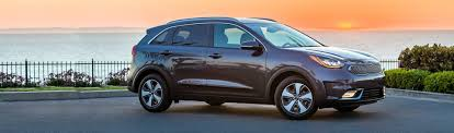 2018 KIA Niro Plug-In Hybrid Topeka Kansas 2017 Ford Super Duty Info Laird Noller Topeka Transwest Truck Trailer Rv Of Kansas City Parts Item Dn9391 Sold March 15 And Briggs Dodge Ram Fiat New Fiat Dealership In Lewis Chevrolet Buick Atchison Ks Serving Paper Lifted F150 Trucks Auto Group Nissan Dealership Used Cars Capital Bmw Volkswagen Trucking Ks Best Image Kusaboshicom Frontier