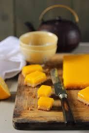 dans la cuisine de tarte au citron au yaourt