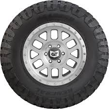 GRABBER X3 -The SUV & 4x4 Summer Tyre With High Traction In Mud ... Firestone Bigfoot Monster Trucks Wiki Fandom Powered By Wikia Desnation At Tires M2 Commercial And Traxxas Ripit Rc Cars Fancing D660 Jb Tire Shop Center Houston Used New Truck Tires Shop The University Of Alabama Amazoncom Le 2 Allseason Radial Tire 235 Firehawk Wide Oval Rft Tirebuyer T831 Specialized Transport Severe Service Treadtoolz Camouflage 110 Rtr Truck