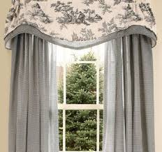 Modern Valances For Living Room by The Stylish As Well As Attractive Valances For Living Room Windows