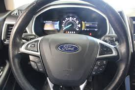 Certified Pre-Owned 2015 Ford Edge Titanium Sport Utility In San ... Used 2016 Ford Edge Titanium Leather Navi Dual Mnroof For Questions Starting System Fault Cargurus Sale In Joliet Il New 2018 Sport 4779500 Vin 2fmpk4ap0jbc62575 Truck Details West K Auto Sales Se 4d Sport Utility San Jose Cfd11758 Epic 97 About Remodel Best Diesel Truck With 3449900 2fmpk3k82jbb94927 Iron Mountain Vehicles For View Search Results Vancouver Car And Suv Budget 2015 Reviews Rating Motortrend Temple Hills Cars Trucks Suvs