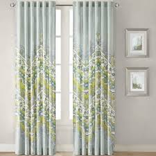 35 best curtains images on pinterest curtains plum and window
