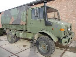 MERCEDES-BENZ U1300 Ex Dutch Army Unimog Military Trucks For Sale ... Mercedesbenz Unimog U 318 As A Food Truck In And Around The Truck Trend Legends Photo Image Gallery U1650 Dakar For Spin Tires Mercedes Benz New Or Used Trucks Sale Fileunimog Of The Bundeswehr Croatiajpeg Wikimedia Commons U4000 Heavyweight Party Pinterest U20 Fire 3d Cgtrader In Spotlight U500 Phoenix Flatbed Popup Mercedesbenz Unimog 1850 Brick Carrier Grab Loader Used 1400 Dump Tipper U1300 Ex Dutch Army Unimog Military