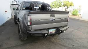 100 Truck Bumpers Aftermarket We Offer Aftermarket Custom Off Road Bumpers For Nearly Every Type