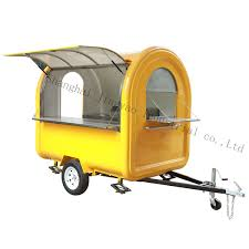 Chinese New Style Custom Popcorn Cotton Candy Ice Cream Hot Dog Food ... Cushman Hotdog Vendy For Sale Truckters Youtube Telescope Brand Yj Fct02 Mobile Fast Food Cart Hot Dog Truck Hot Diggity Doglas Vegas Las Food Trucks Roaming Hunger The Dog Truck Sale In Rahway Nj Canada Buy Custom Toronto Catering Trailers For Fast Van Hod Fish And Tiger Wikipedia How To Make A Manufacturer Trailer Fabricator Band Wagon Cofoodtruck Twitter Urban Cart Tow Behind Crown Carts