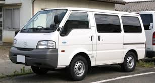 MAZDA Bongo Car Technical Data. Car Specifications. Vehicle Fuel ... Korean Used Car 2013 Kia Bongo Iii Truck Double Cab 4wd Bus Costa Rica 2004 Old Parked Cars Vancouver 1990 Mazda Truck Filethe Rearview Of 4th Generation As Delivery Nicaragua 2005 Nga Para Ya Kia Used Truck Mazda Bongo 1ton Shine Motors 1000kg4wd Japanese Vehicles Exporter Tomisho Used 2007 May White For Sale Vehicle No Za61264 Pickup Design Interior Exterior Innermobil Vin Skf2l101530