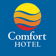 Choice Hotels Email Login
