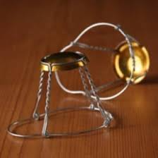 Portuguese Floor Corker Champagne by Wine Equip Corkers Corks U0026 Closures Learn To Brew