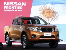 New Nissan Frontier Begins Production; Argentina Gets It Done Before ... Decked Nissan Frontier 2005 Truck Bed Drawer System 2018 S In Jacksonville Fl 2017 Indepth Model Review Car And Driver 2013 Crew Cab Used Black 4x4 16n007b 2004 2wd Not Specified For Sale New Sv 4d Lake Havasu City 9943 Truck Design Trailer Engine Test Drive Youtube Reviews Rating Motor Trend Opelika Al Columbus Extended Pickup Folsom F11813 At Enter Motors Group Nashville Tn 2011 News Information Nceptcarzcom