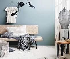 gemütlich einrichten dekorieren schöner wohnen
