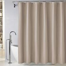 Buy 54 inch Shower Curtains from Bed Bath & Beyond
