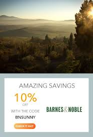15 Best Adam & Eve Coupons Images On Pinterest | Coupon Codes ... A Gray State By Erik Nelson David Crowley 7229917520 Dvd Chewycom 15 Off Your First Order Of 49 Exp 83117 For Barnes Noble Off Can Be Used Gunpla And Stacks With 75 Red Dot Clearance Hip2save Us Brickset Forum Commutersoff Campus Living Rources Student Life Suny Alicias Deals In Az Search Results Macys Best 25 Ideas On Pinterest Noble Books Online Bookstore Books Nook Ebooks Music Movies Toys Express Printable Coupons 2017 Bourseauxkamascom Employee Incentives Discounts Human New York