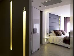photo chambre luxe chambre luxe