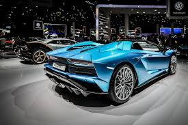 $460,000 Lamborghini Aventador S Roadster Echoes Wild Past | Fortune Something Yellow And Lambo Like On The Back Of A Truck P Photofriday Lamborghini Ctenario Lp 7704 Forza Motsport Wiki Fandom How About Urus 66 Motoroids 2018 Urus Pickup Truck Convertible Other Body Styles 2019 Revealed Packing 641hp V8 2000 Base Sesto Elemento Monster For Spin Tires Vehicle Inventory Vancouver 861993 Lm002 Luxury Suv Review Automobile Magazine The 2015 Huracan 18 Things You Didnt Know Motor Trend Legendary Italian V12 Is Known As Rambo Lambo Ebay Motors Blog