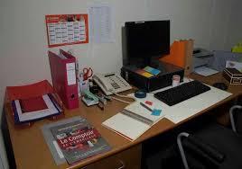 bien organiser bureau comment et pourquoi bien organiser bureau