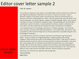 Gallery of scientific editor resume sales editor lewesmr