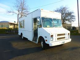 GMC Food Truck Mobile Businses Are On The Rise Some Ideas You Can Start Today Food Truck Wraps Look More Professional Increase Business Check Out Deck This Food Trailer Love It Retail How Much Does A Cost Open For Business Want To Get Into Truck Heres What Need Whats In Washington Post Tampa Area Trucks For Sale Bay Kareem Carts Manufacturer Trucks Now Making Their Way Cape Girardeau Used New Nationwide Bluebird Bus Jersey Inrested Starting Your Own Let Uhaul