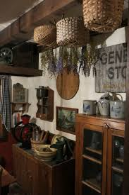 Small Primitive Kitchen Ideas by 521 Best Primitive Baskets And Boxes Images On Pinterest