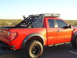 17 Best Ideas About Truck Roof Rack On Pinterest | Hunting Truck ... Machine Gun Shooting Tank Driving Ox Ranch 14 Extreme Campers Built For Offroading Hunting Dog Box For Truck Best Resource Black Friday Ram Sales In North Carolina 2017 Test Drive Nissan Np300 Navara Vl 23gt Ultimate Hunt Rig Diessellerz Blog Top 5 Allterrain Tires Your Or Suv The Tireseasy Of Bed Dogs World 11 Awesome Adventure Vehicles Under 100 Clean Trucks More Customers Rover Book Damn Diy Camper Set Up Youll See Youtube