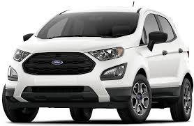 100 Used Ford Trucks For Sale In Ohio Mark Porter Dealership In Jackson OH Service