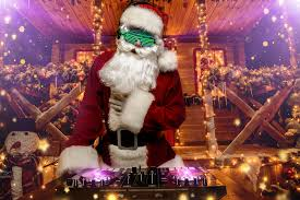 Raving Santa Rips Off Beard, Drops F-bomb On Scared Kids May Discount On Lux Charters Luxury Cruises My Guide Algarve Santas Workshop Wall Decorations 32pc Contact Us Village Excerpt Coupons For Santas Village Acebridge 2019 Standard Season Pass Central Embassy Experience Lets Celebrate 2018 Promo Code Craft Beer Guy Betty Boomerang November Subscription Box Review Coupon Get Out Utah Code Salt Lake Moms Amusement Park Ticket Edaville Railroad Tickets And Ways To Save Boston Budget La Jolla Half Coupon Tinatapas Coupons