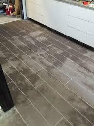Epoxy Flooring Phoenix Arizona by 12 Arizona Polymer Flooring Phoenix Az Arizona Polymer