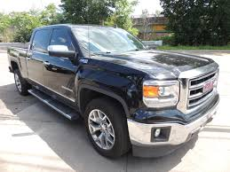 100 Salvage Truck Auction Rebuildable Repairables GMC SIERRA For Sale