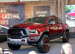 2019 Dodge RAM Rebal 1500 Hemi | Dodge Trucks New | Pinterest ... 2014 Ram 2500 Big Wig Air Spring Kit Install In The Bag 1500 Ecodiesel V6 First Drive Review Car And Driver Hd 64l Hemi Delivering Promises The 2018 Dodge Ram Models Epa Ranks 2017 For Fuel Economy 2016 3500 Diesel Crew Cab 4x4 Test Amazoncom 2008 Reviews Images Specs Vehicles 2019 Review Allnew Naias Autogefhl Youtube 2015 Rt Rendered Price Release Date Power Wagon Reports Duty Gediary 2013