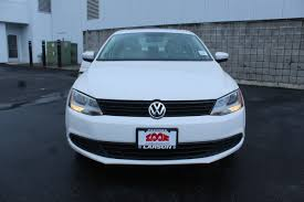 100 Larson Truck Sales Used Vehicles For Sale At VW In Tacoma WA