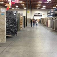 Bedrosians Tile And Stone San Jose by Bedrosians Tile U0026 Stone North San Jose 2301 Junction Ave